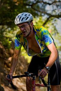 Low Key Hill Climb Week 4: Soda Springs