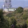 2007-10-20_1117-47_3009