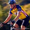 California Triple Crown participant. Mt. Hamilton? Hah, I eat that climb for breakfast!