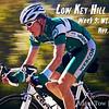 Low Key Hill Climbs Week 9: Mt Hamilton