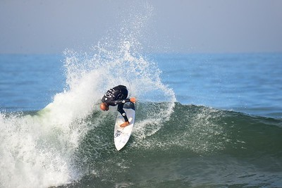 Lowers Day 3