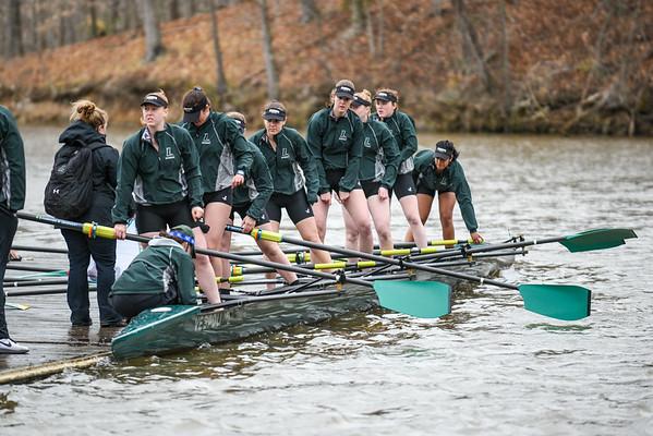 Loyola_Rowing-9594