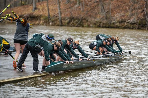 Loyola_Rowing-9572