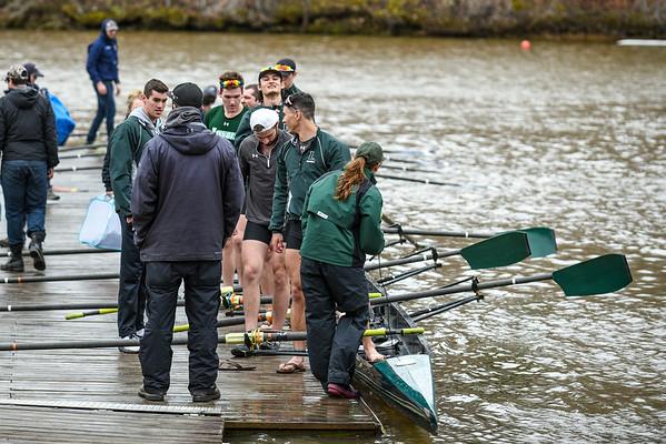 Loyola_Rowing-9496