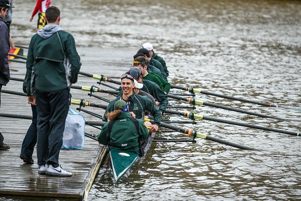 Loyola_Rowing-9502