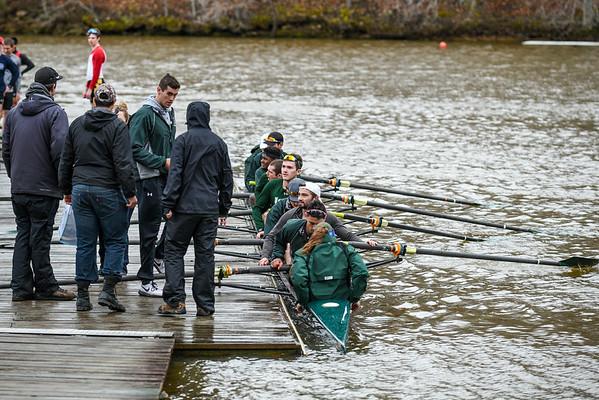 Loyola_Rowing-9499