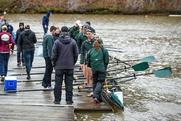 Loyola_Rowing-9494