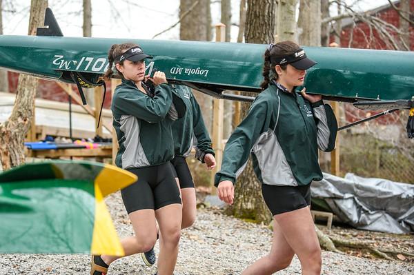 Loyola_Rowing-9545