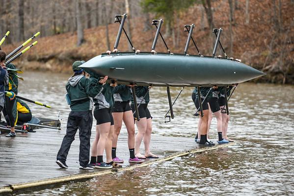 Loyola_Rowing-9568