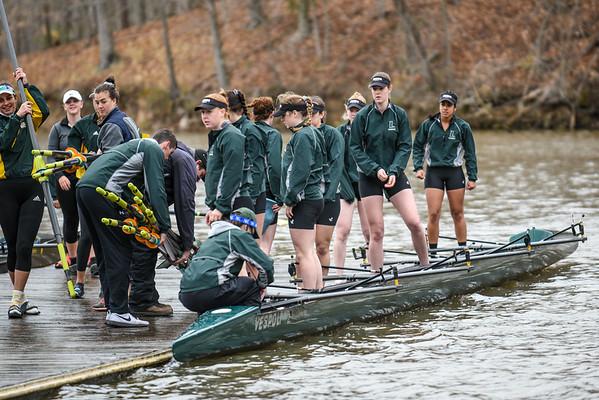 Loyola_Rowing-9582