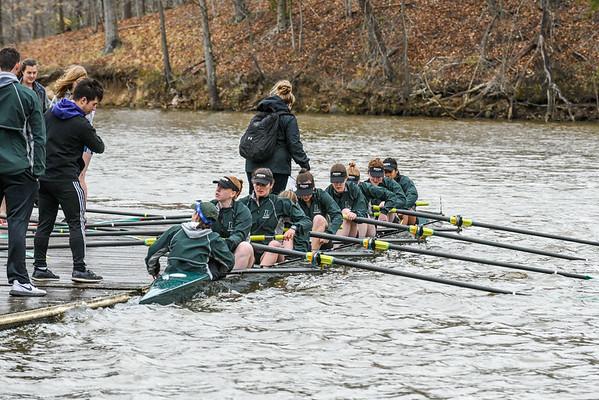 Loyola_Rowing-9612