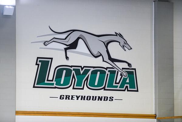 Loyola_SD-9651