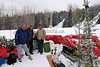 2008 Olaus BC Cup Luge Championships 2008-01-27_6