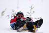 2008 Olaus BC Cup Luge Championships 2008-01-27_93