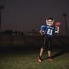 Football-5876