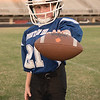 Football-5644
