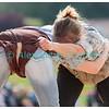 championnats suisse de lutte féminine 2014