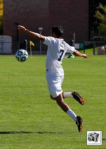 (M) MSU Soccer