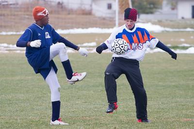 Rams vs Falcons Oct 25