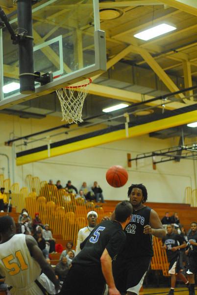 20100128_MCC Basketball_0130