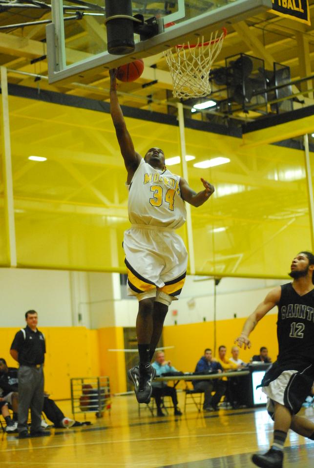 20100128_MCC Basketball_9998