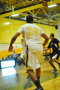 20100128_MCC Basketball_9945