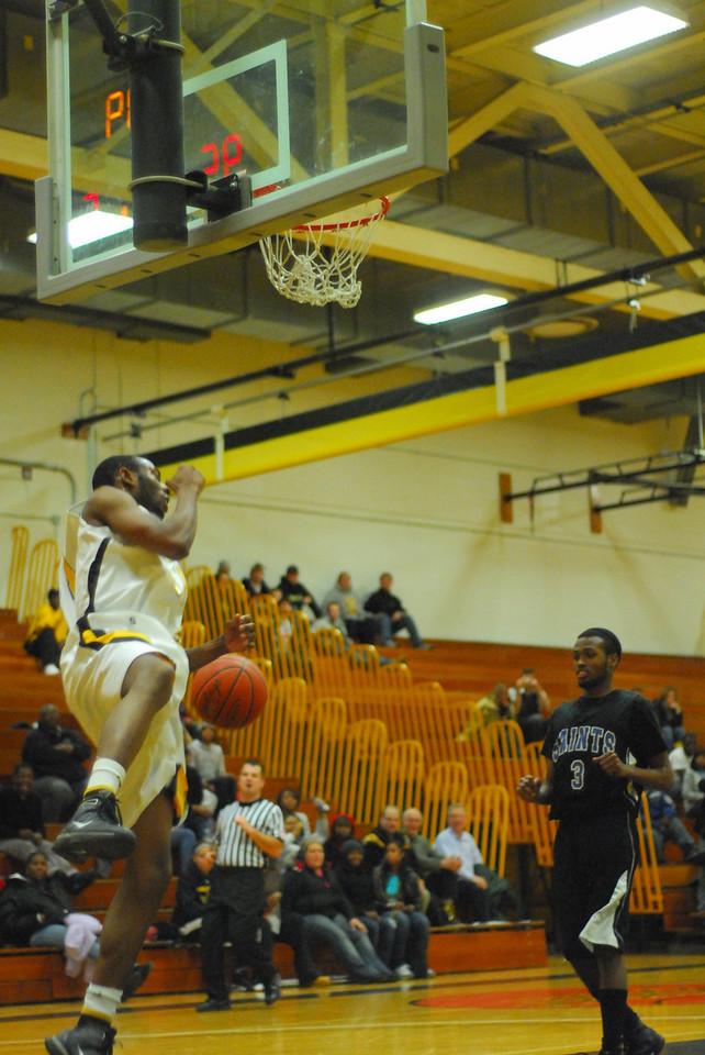 20100128_MCC Basketball_0119
