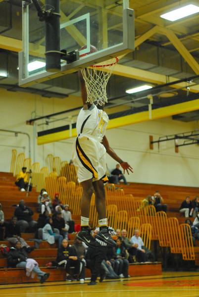 20100128_MCC Basketball_0116