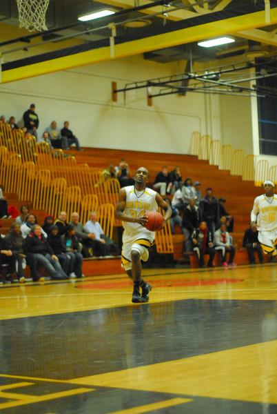 20100128_MCC Basketball_0121