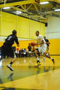 20100128_MCC Basketball_9954