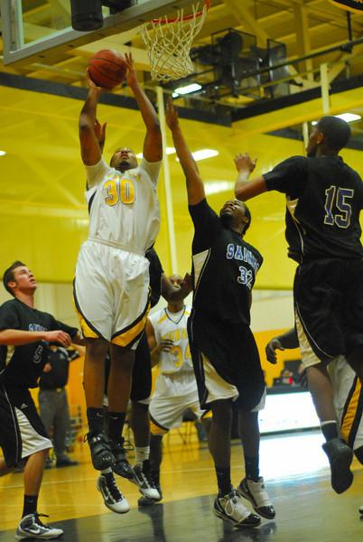 20100128_MCC Basketball_0026