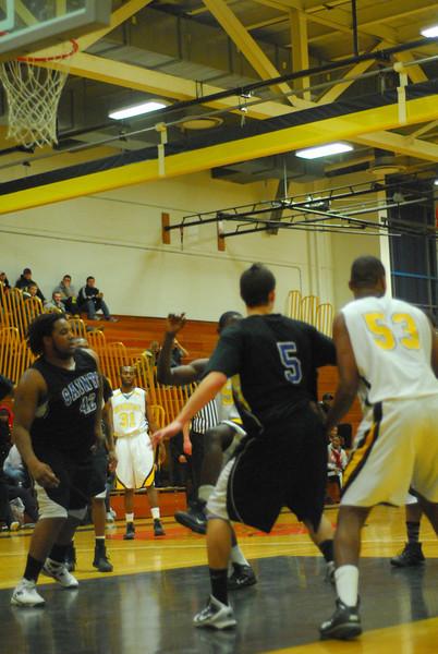 20100128_MCC Basketball_0107