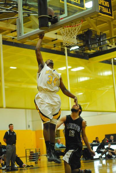 20100128_MCC Basketball_0000
