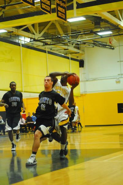 20100128_MCC Basketball_0018
