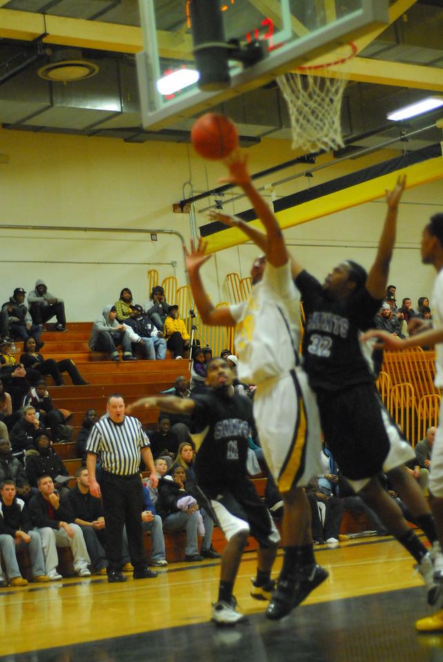 20100128_MCC Basketball_0063