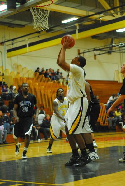 20100128_MCC Basketball_0035