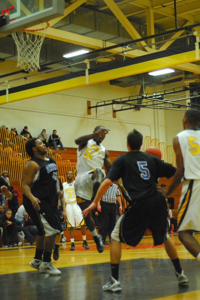 20100128_MCC Basketball_0106