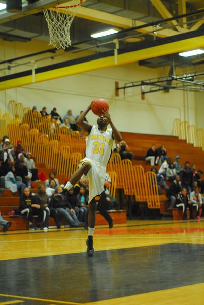 20100128_MCC Basketball_0115