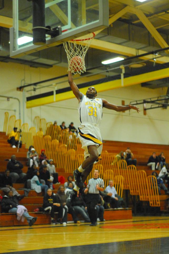 20100128_MCC Basketball_0117
