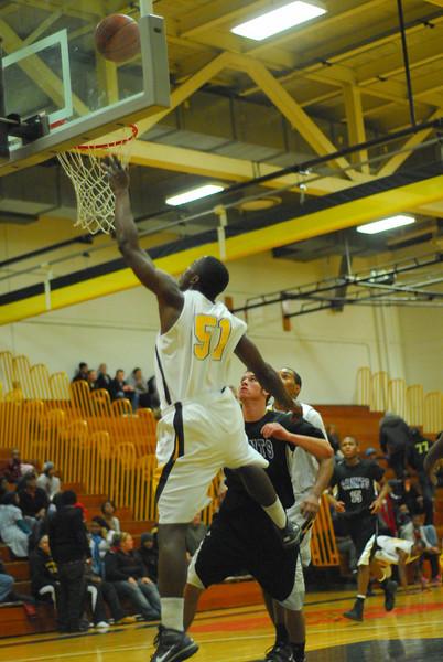 20100128_MCC Basketball_0045