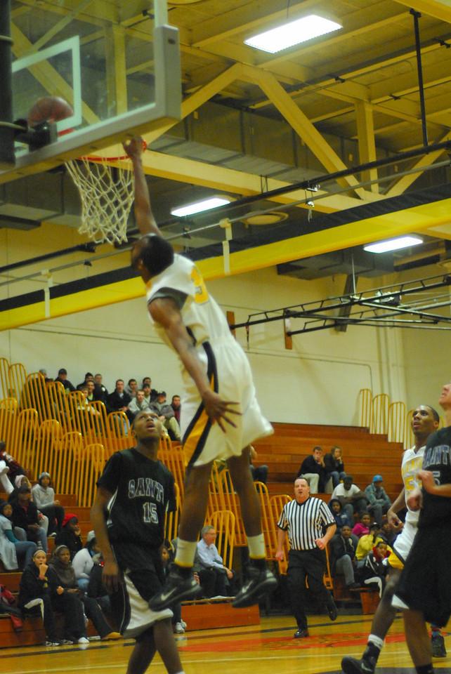 20100128_MCC Basketball_0093
