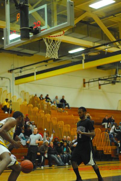 20100128_MCC Basketball_0120