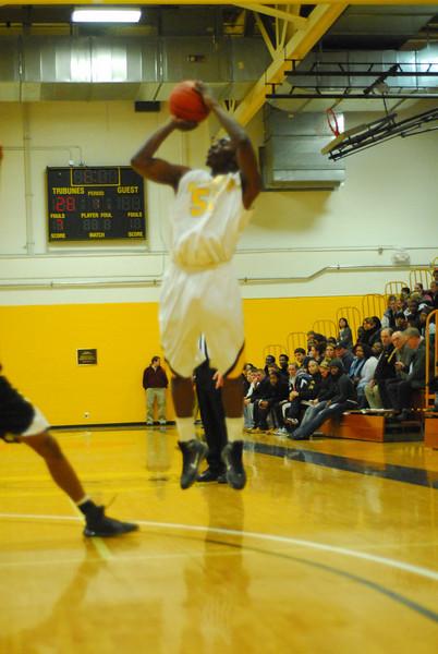 20100128_MCC Basketball_0001
