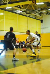 20100128_MCC Basketball_9953