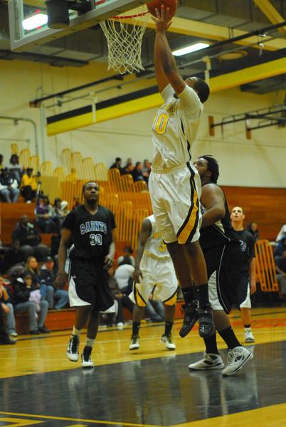 20100128_MCC Basketball_0036