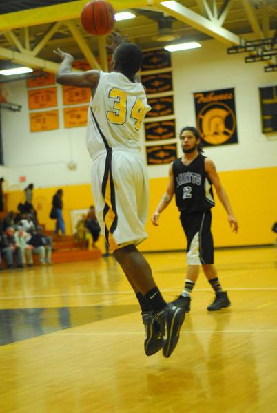 20100128_MCC Basketball_0099
