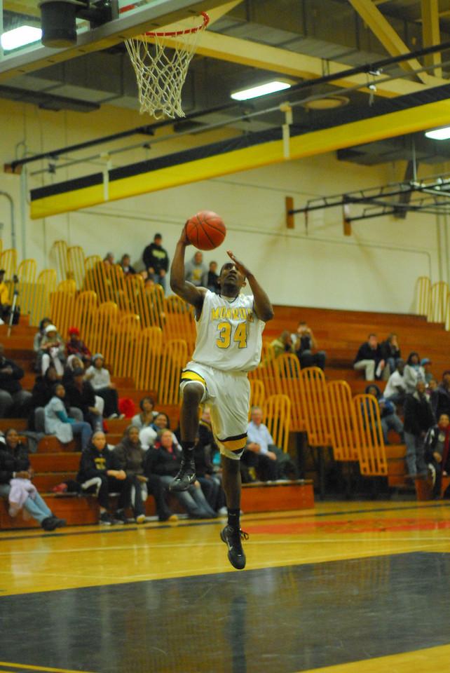 20100128_MCC Basketball_0123