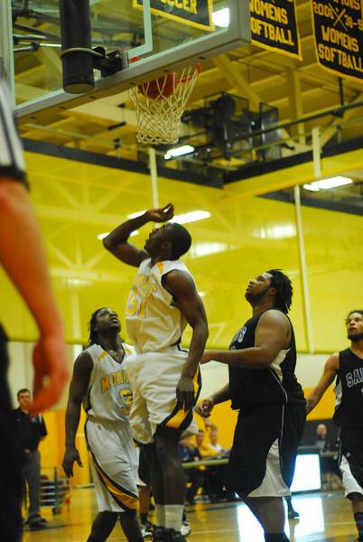 20100128_MCC Basketball_9992