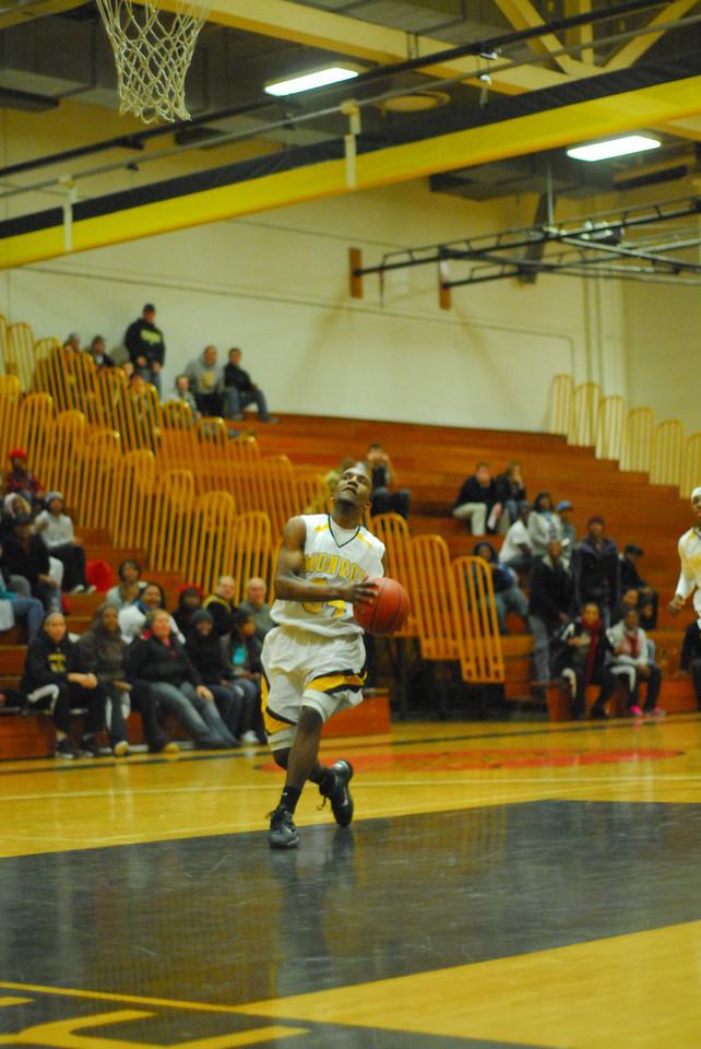 20100128_MCC Basketball_0122