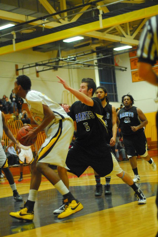 20100128_MCC Basketball_0103